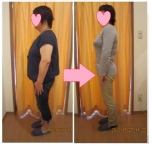 きくの鍼灸整体院の美容&ダイエット ブログ