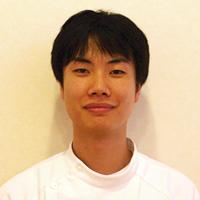菊野 薫(きくの かおる)