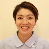 菊野 涼子(きくの りょうこ)